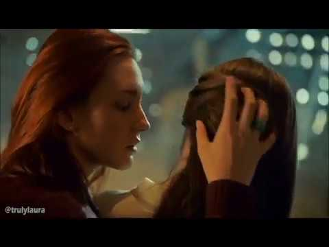 single lesbian women in new waverly In the 5th episode of single_never_married, deon is stressed out after her therapist tells her that violet can talk as jessica, deon's new love interest, asks her what's wrong, all deon can think about is violet jessica is determined, though, and tells deon she'll be over later to grab her book.