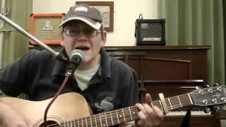 The 59th Street Bridge Song (Feelin