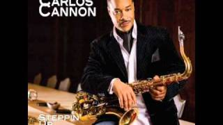 Carlos Cannon - Dancing All Night Long