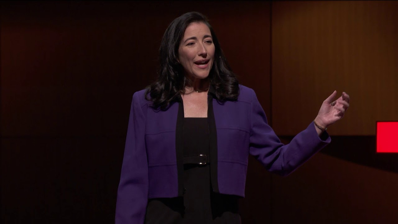 How to Outsmart Your Own Unconscious Bias   Valerie Alexander   TEDxPasadena