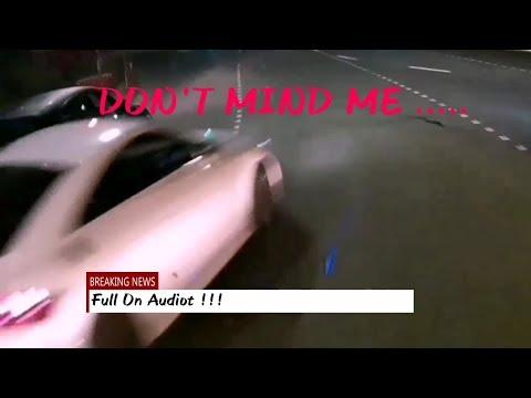 Random Knuckleheads & Encounters. Caught On UK Dash Cam #18