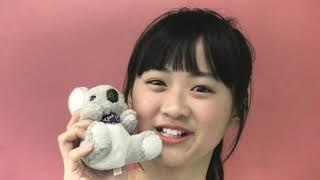 Publication Date: 2019-01-15 | Video Title: 方潤華中學「好TEEN戲」創意短片比賽季軍作品