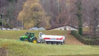 Специфический запах Швейцарии(, 2017-11-29T19:27:33.000Z)