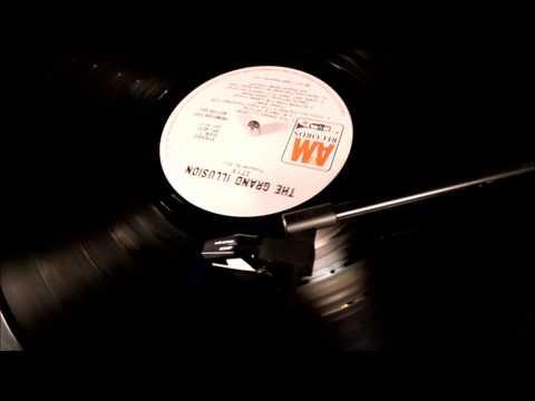 Styx - Come Sail Away (Vinyl Rip)