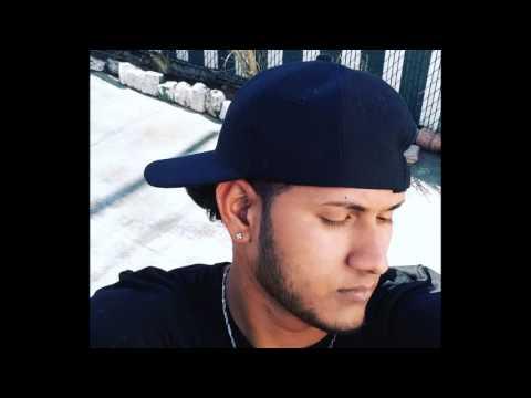 DJ GADWAH INDIAN MIX... BOOM mp3