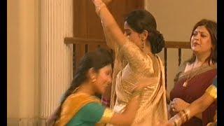Bhansura Ke Aadat Kharaab [Superhit Bhojpuri Album] Gawanwa Lei Ja Raja Ji