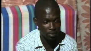 fela anikulapo kutis kalakuta and interview with kalakutans 1987