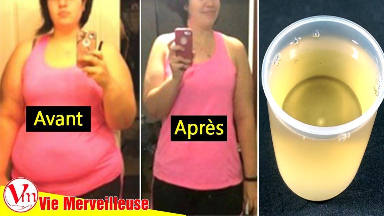 Graine de chia pour maigrir avis pour courir maigrir programme