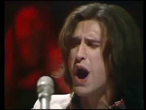 The Kinks   Lola Top of the Pops 1970