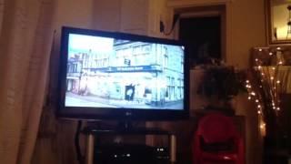 ITV Granada Adverts Fri 8/11/2013