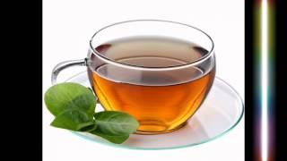 Монастырский чай где купить от алкоголизма в аптеках
