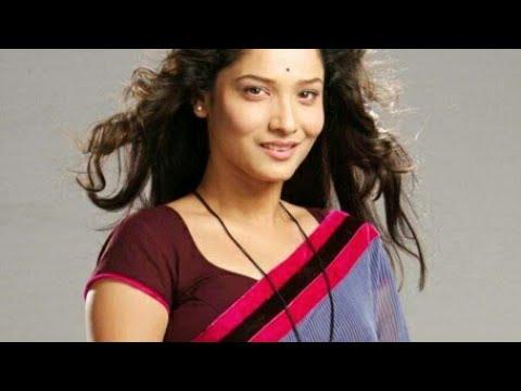 Pavitra Rishta Title Song __ Ankita Lokhande(Archana) Beautil Pics