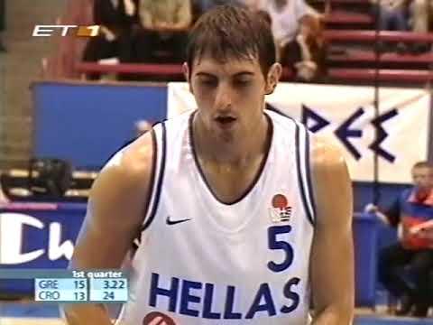 2003.09.05.Greece.vs.Croatia.Group.Stage