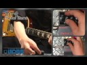 Boss MT-2 Metal Zone Guitar Pedal : video thumbnail 1