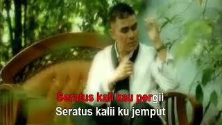Safar KDI Seratus Kali