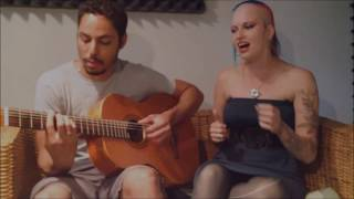 Bruno & Seraina Duo - No One Will Do (Mary J Blige)