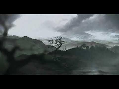 SLENDER - The Arrival #1 || Gruselzeit mit Pali [Stream 31.10.2017]