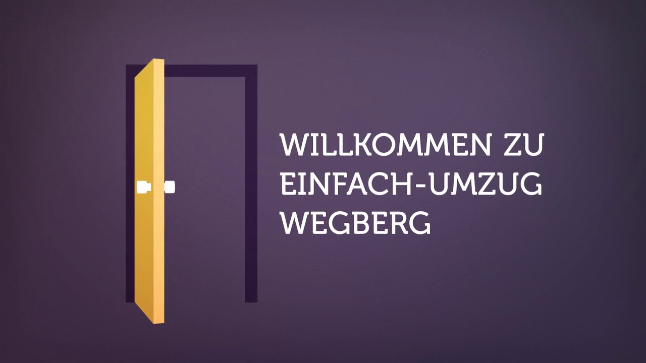 Einfach Umzug Firma im Wegberg | 0221 – 98 88 62 58
