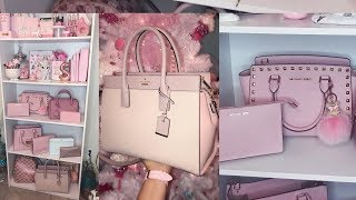 Glam Girly Purse Collection | Sales| Where to Get | Luxury