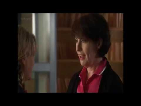 BBC1 Doctors Prestige (4th April 2011)