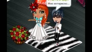 Клип! Егор Крид! Моя невеста!