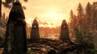 🍀 Сильнейший билд | The Elder Scrolls V: Skyrim 🍀