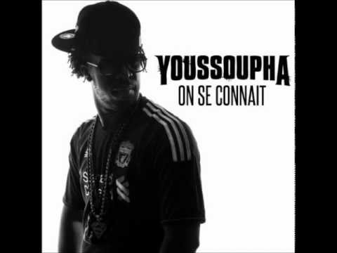 Youssoupha feat Ayna - On se connait [HD quality]