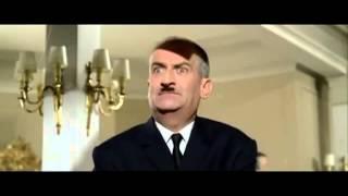 Эволюция Ukraine майдана кратко medium Путин Крым Обама