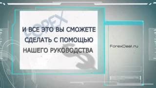2015 Free $300 Forex No Deposit Bonus From Forexnodepositbonus.Info [Forex Bonus 2015]