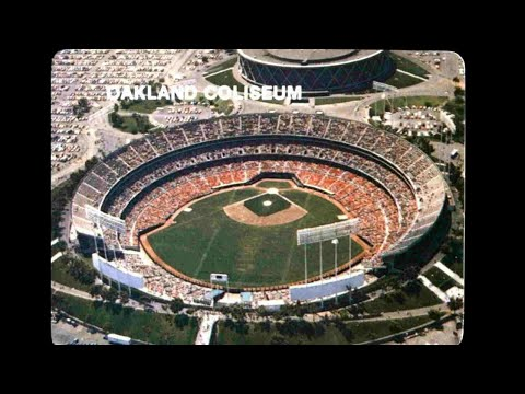 State Investigation Of Alameda County On Coliseum Land Sale To Oakland A's Is Wrong