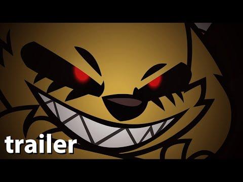 ¡trailer-de-ten-ten!-⚡🎶-la-nueva-parodia-musical-de-mikecrack-[03-de-julio-2020]