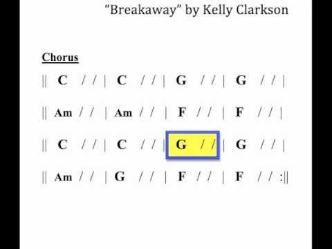 Breakaway\
