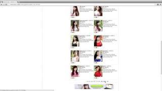 Best Vietnam Dating Website Review - Vietnamese-Ladies.com Review