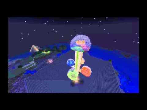 Minecraft Calm 3 Music 10 HOURS