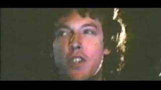 Андрей Макаревич 1985  Вагонные споры