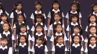 Publication Date: 2018-01-25 | Video Title: 學校集誦 - 第17屆全港學界普通話傳藝比賽 (2017)