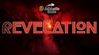 Revelation | Hip-Hop Trap Beat