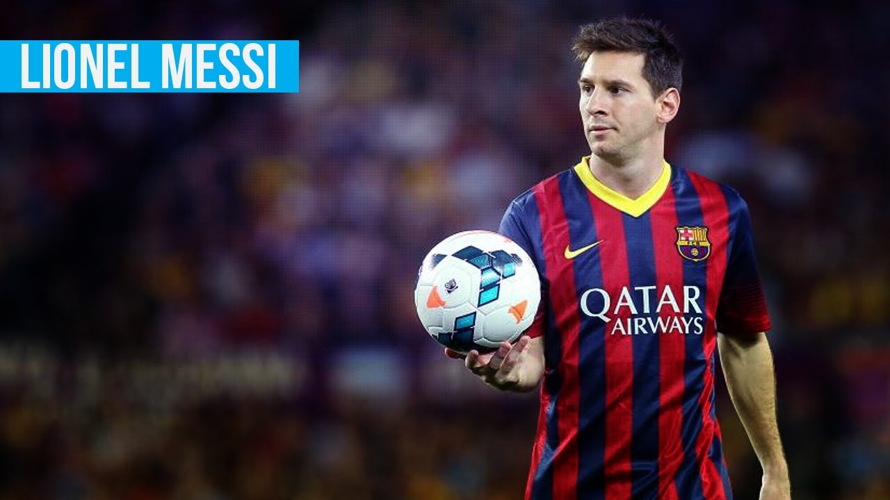 lionel messi hd 2013 images wallpaper and free download