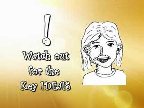 Critical Thinking for Children – 1. Introduction