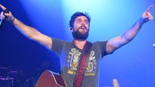 Thomas Rhett Die a happy man live Eventim Apollo.mp3