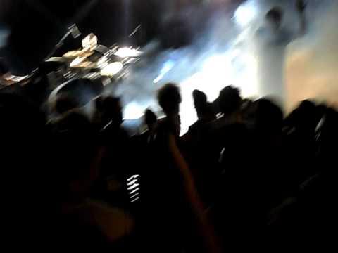 La Nuova Musica Italiana - Linea 77 Live @ Sound Vito