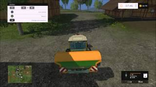 Farming Simulator Guide And Walkthrough Part