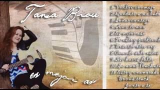 quedate a mi lado Tania Brou