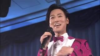 3月6日新曲発売 唇スカーレットhttps://www.jvcmusic.co.jp/-/Discograp...