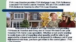 VA-Loan-Houston-Home-Loan-Mortgage-Loan-Houston.flv