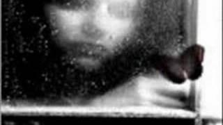 En blanco y negro - Silvina Garre