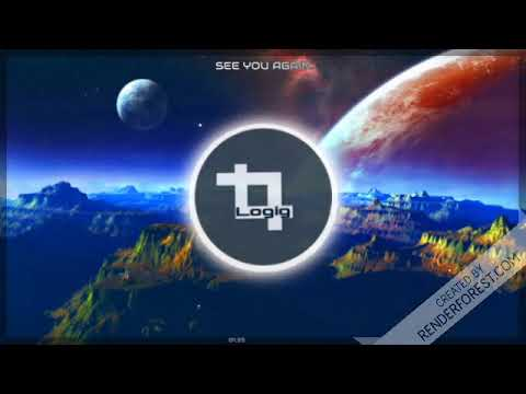 Wiz Khalifa - See You Again ft. Charlie Puth (Logig Remix)