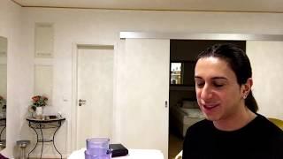 Beleidigungen Ausdrücke in arabischer Sprache / Insults in arabic language (Deutsch/English Video)