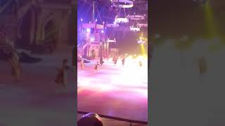 Ледовое шоу Сочи Адлер  😀