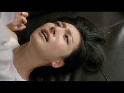 House With A Good View 3 2016 좋은 전망을 지닌 집 2016 #3